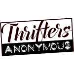 Thrifters_Logo_on_black.png