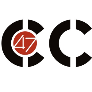cc47 remix