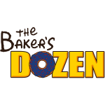 The Baker's D'OHzen (text