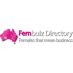 Fembuiz-Logo-For-Web[1]