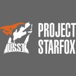 Project STARFOX Banner