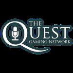 QGN Logo