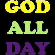 God All Day