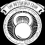 The Kettlebell Club
