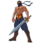 THAMRO STANCE 2.png