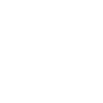 Zombies_white_logo