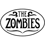 Zombies_OvalBlack_logo