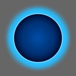 Anyland icon