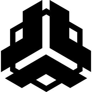 Helix Logo 2017 Mono