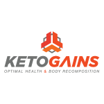 Ketogains 2017 Vertical Colors