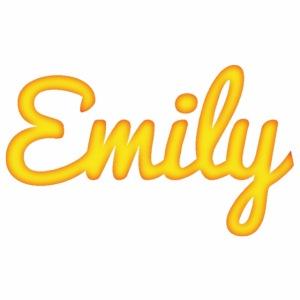 Emily Gold