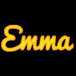 Emma Gold