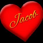 Jacob Valentine