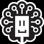Afrotechmods logo
