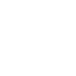 Rise Up Lovingly (white on dark)