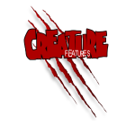 Creature Features Slash T