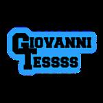 logo GiovanniTessss