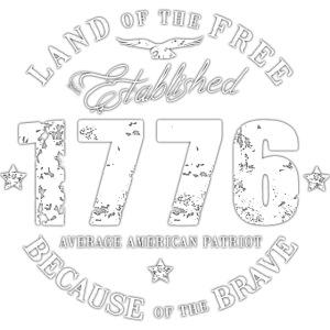 AAP 1776