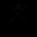 EEA 2017