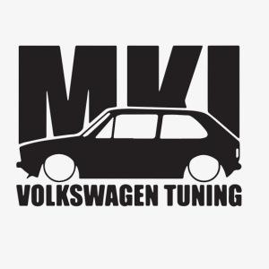 mk1 tuning