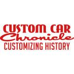 CCC-Logo-Small-Cap
