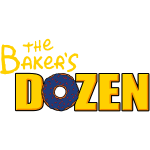The Baker's D'OHzen 2 (da