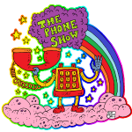 phoneshow