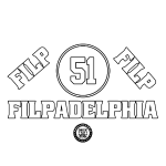 Filpadelphia