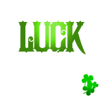 Luck of the Irish-2