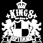 Kings are born in September