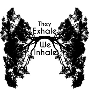 InhaleExhaleBlack