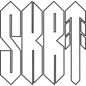 skrt logo
