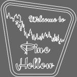 Pine Hollow