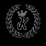 KVNGZ APPAREL
