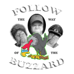 Buzzard-Bob-custom-t-shirt2.png