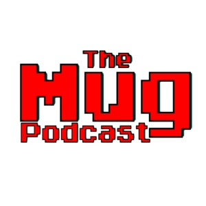 The Mug Podcast