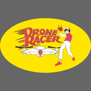 Drone Racer