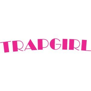 Trapgirl