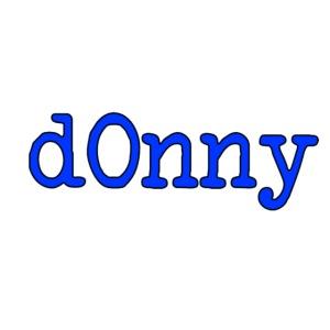 d0nny