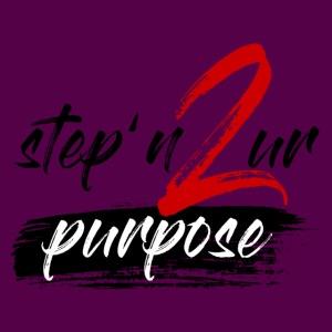 stepn2urpurpose