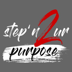 purpose2shirt