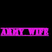 BADASS ARMY WIFE