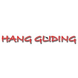 Hang gliding/SkyWorld