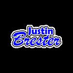 Justin-Brester