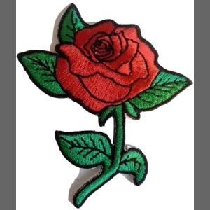 t-shirt roses clothing🌷