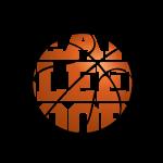 Eat Sleep Hoops Basketball