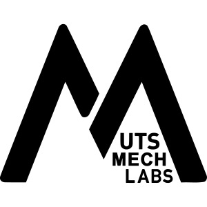 DESIGN 2017 M Labs Front