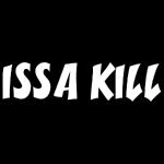 7960%2CISSA KILL 1