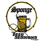 Alt Beer Sessions logo