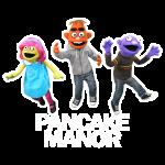 Pancake Manor Jump
